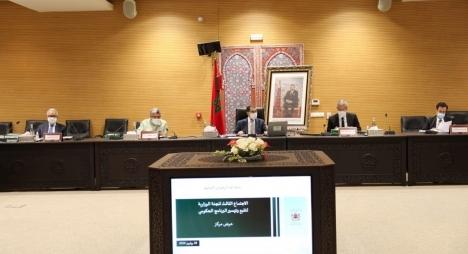 رئيس الحكومة يعلن تحملهالمسؤولية في قرار منع التنقل من وإلى 8 مدن