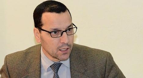 """وزارة الصمدي تفضح أكاذيب """"الأخبار"""" بشأن توظيف أساتذة التعليم العالي بالتعاقد"""