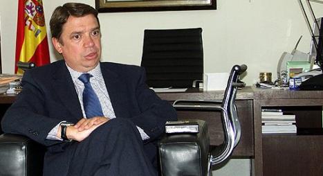إسبانيا تعرب عن ارتياحها للمصادقة على اتفاقية الصيد البحري بين المغرب والاتحاد الأوربي
