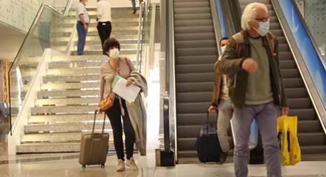 تدشين سلسلة أنشطة ترويجية لتسريع مخطط إنعاش السياحة الوطنية