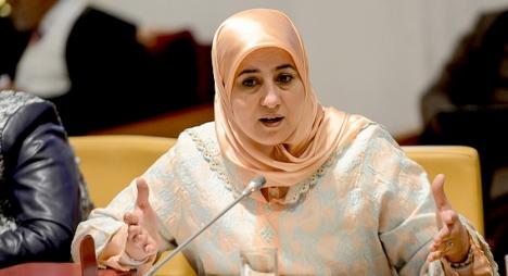 شيخي: استقالة 23 رئيس جماعة عن البام بالحسيمة كانت احتجاجا على العماري