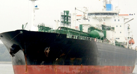 المكتب الشريف للفوسفاط يرد بخصوص احتجاز سفينة الفوسفاط بجنوب افريقيا