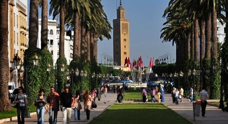 ماذا تحقق على مستوى حقوق الانسان بالمغرب؟