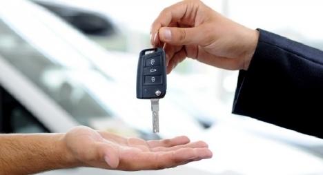 الحكومة تزف أخبارا سارة للراغبين في اقتناء سيارة عن طريق البنوك التشاركية