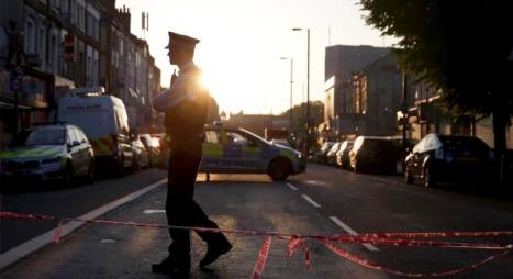 الإعلام الغربي..اسلاموفوبيا وعنصرية في تغطية الاعتداء الإرهابي بلندن