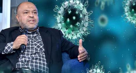 بعد تجاوز عتبة 200 حالة إصابة بكورونا.. ما خطورة الوضع بالمغرب؟
