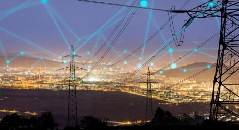 المجلس الوزاري العربي للكهرباء يوافق على إنشاء أول سوق عربية مشتركة