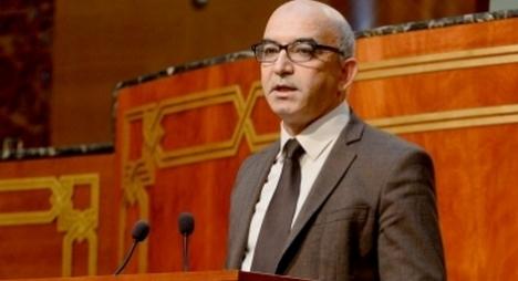 شيخي: تحريك ملف حامي الدين يسيء للأمن القضائي بالمغرب