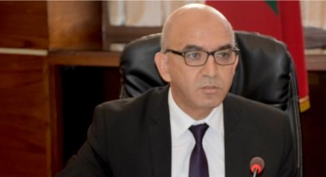 """شيخي: تأسف العثماني عن التجاوزات بخصوص """"المقاطعة"""" موقف شجاع"""