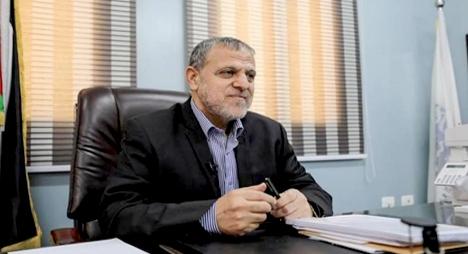 الهندي: خيار حماس الأنسب أن تشارك بقائمة مشتركة مع كل الفصائل