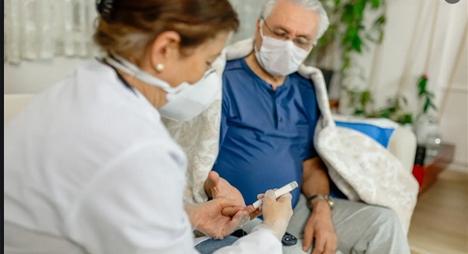 هكذا يتعامل مرضى السكري مع تخفيف الحجر الصحي