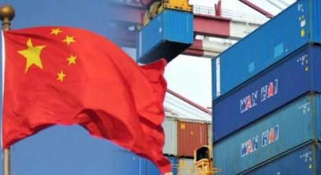 الحرب التجارية..الصين تُعلن استعدادها لفرض الرسوم على السلع الأمريكية