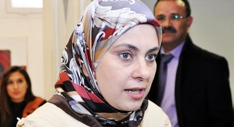 بن خلدون تطالب بإدماج مقاربة الأسرة في السياسات العمومية