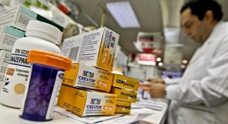 إلى أي مدى تتوافق سياسة شراء الدواء المعتمدة مع حاجيات المواطن؟