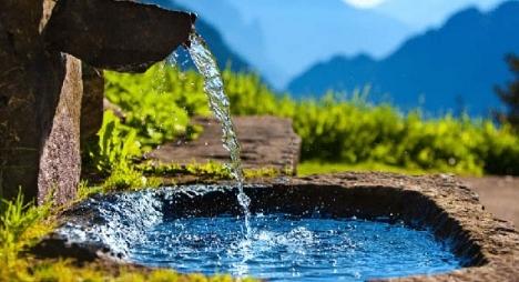 معطيات صادمة حول صعوبات الحصول على المياه بحلول 2050
