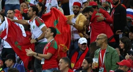 كأس أمم افريقيا..اتخاذ تدابير لتسهيل تنقل وإقامة المشجعين المغاربة