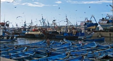 مجلس النواب يصادق على اتفاقية الصيد المستدام مع الاتحاد الأوروبي
