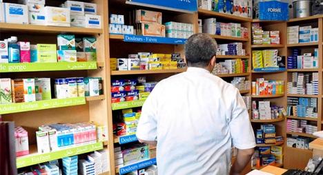 رسميا.. انخفاض جديد يهم أسعار بيع 76 دواء
