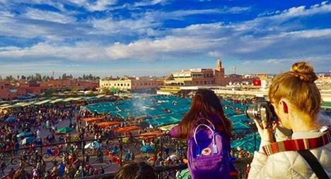ترافل ديلي نيوز: المغرب يتصدر الوجهات السياحية العالمية الآمنة لعطلة ما بعد كورونا