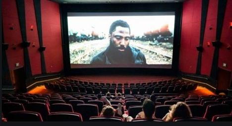 لأول مرة منذ عام.. نيويورك تسمح بإعادة فتح دور السينما ابتداء من مارس المقبل