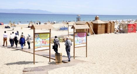 الأمم المتحدة: دعم بالإجماع لقرار مغربي بشأن التدبير المندمج للمناطق الساحلية