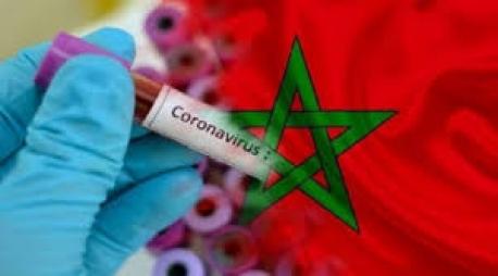 """كورونا"""" بالمغرب.. تسجيل 420 إصابة جديدة مقابل 477 حالة شفاء"""