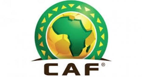 المغرب يتقدم بطلب استضافة نهائي دوري أبطال إفريقيا وكأس الكونفيدرالية