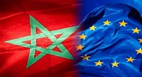 الاتحاد الأوروبي يدعم المغرب بـ 450 مليون أورو لمواجهة جائحة كورونا