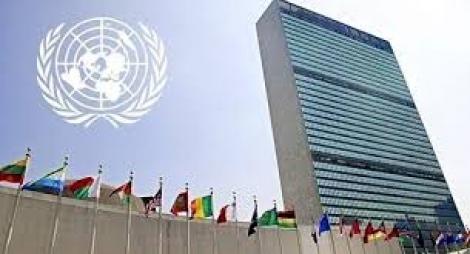 الأمم المتحدة: 22 مليون فقير إضافي في أمريكا اللاتينية بسبب الجائحة