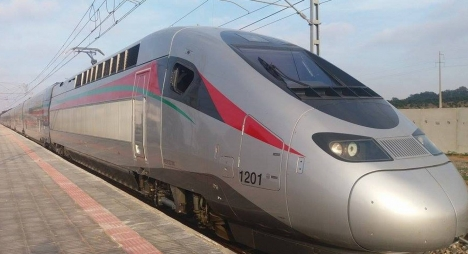 TGV marocain : une meilleure maîtrise des coûts se répercutera favorablement sur les prix