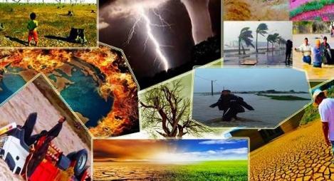 التغيرات المناخية… تداعيات الظاهرة على المغرب وجهود المواجهة