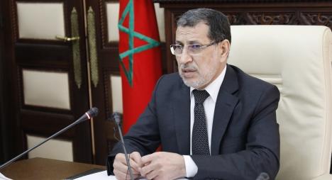 العثماني: العلاقات المغربية الإسبانية تحسنت بشكل غير مسبوق