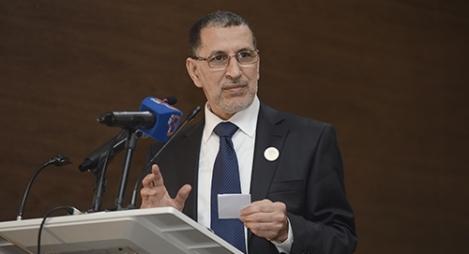 رئيس الحكومة: دول كثيرة تغار من تحسن تموقع المغرب في مناخ الأعمال