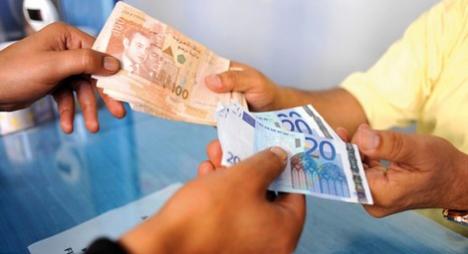 متخصص في المالية: تحرير الدرهم يتطلب التحكم في مسار المعلومة