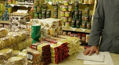 توضيحات رسمية تهم التجار والحرفيين بشأن تسليم الفواتير