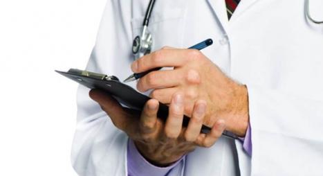 """هكذا ستساهم """"التعريفة المرجعية الجديدة"""" في خفض تكاليف العلاج الطبي"""