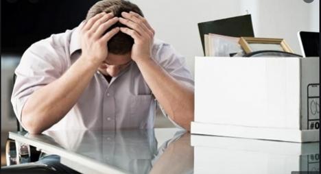"""منظمة العمل: واحد من بين ستة شباب عاطل عن العمل بسبب """"كورونا"""""""