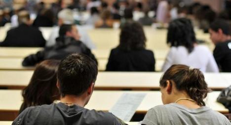 قضية الطلاب المغاربة برومانيا تجد طريقها للحل من قبل السلطات الرومانية