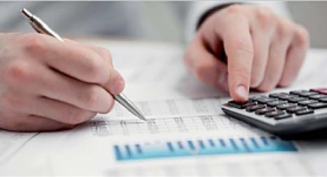 """الخبير الاقتصادي أقصبي يكشف حيل الشركات من أجل """"التملص الضريبي"""""""