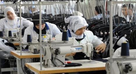 مندوبية التخطيط تكشف تراجع معدل البطالة بالمغرب