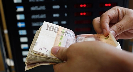 تأجيل سداد مستحقات القروض الصغرى للمتضررين من تداعيات كورونا