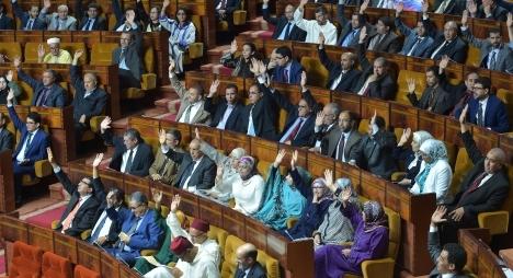 """""""النواب"""" يصادق على مشروع قانون يتعلق بتنظيم مهنة وكيل الأسفار"""