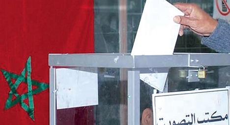 أي تأثير للآليات الانتخابية على العملية الديموقراطية بالمغرب؟