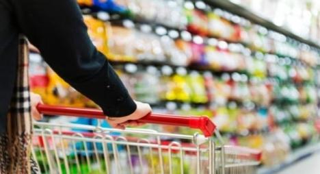 بلاغ: وضعية تموين الأسواق عادية والأسعار مستقرة في أغلب المواد