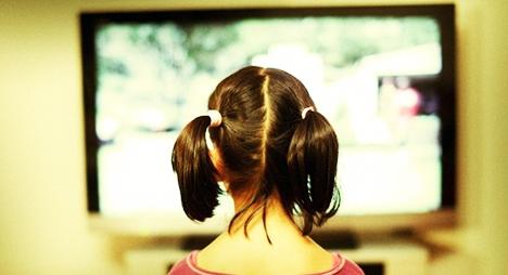 الأفلام المدبلجة بين الواقع والخيال الوردي