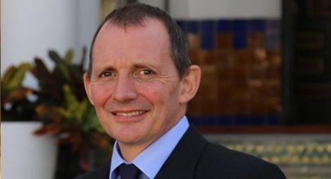 السفير البريطاني: المغرب يحتل مكانة مهمة في إفريقيا