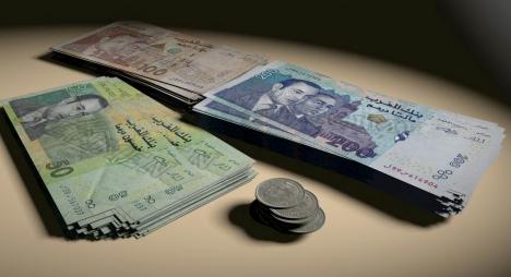صندوق النقد: أوضاع المغرب تسمح بتعويم الدرهم