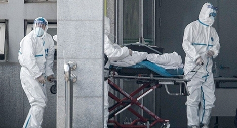 كورونا.. أزيد من 654 ألف وفاة و16,5 مليون إصابة عبر العالم
