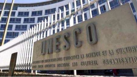 تقرير اليونسكو: المغرب سجل تقدما في مجال تعليم الكبار