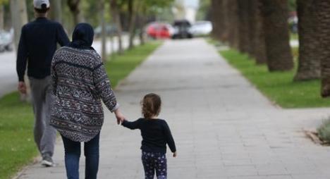 أكثر من نصف المغاربة خصصوا مزيدا من الوقت للاتصــال والترفيه خلال فترة الحجــر الصحي